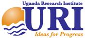 URI-logo_175x90